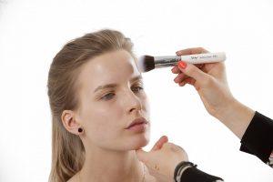 Make up workshop Tilburg